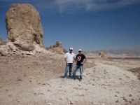 2013-05-25 Trona Pinnacles